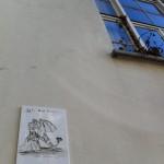 Vespa Draconica by AJT