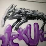 Graff à la Bloc (2)