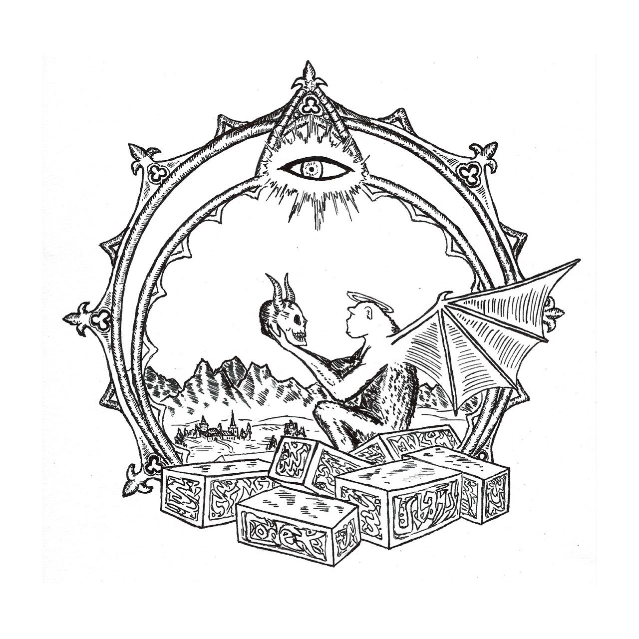 Simius Mylenæ