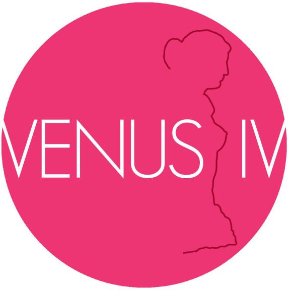 Venus IV