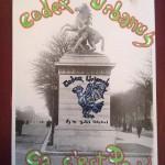 Vintage Postcards (2)